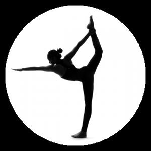 le-yoga-dans-ses-etats-bandha-yoga-bikram 2