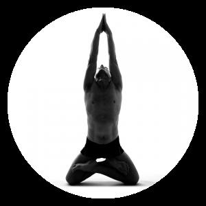 le-yoga-dans-ses-etats-bandha-yoga-bikram 3