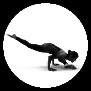 le-yoga-dans-ses-etats-bandha-yoga-bikram 4