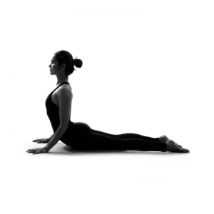 le-yoga-dans-ses-etats-bandha-yoga-bikram