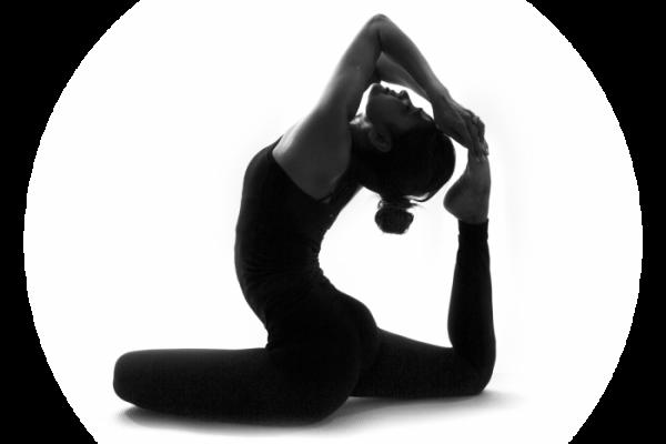 le-yoga-dans-ses-etats-bandha-yoga-couverture
