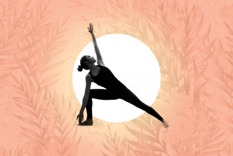 le-yoga-dans-ses-etats-bandha-yoga-hatha