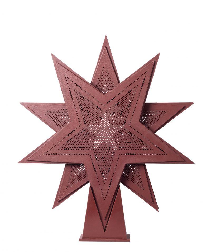 oh-my-top-10-des-buches-de-noel-2017-La-Maison-du-Chocolat-etoile-il-etait-une-nuit-derrière
