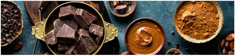 rendez-vous-avec-christian-etchebest-Salon-Saveurs-des-Plaisirs-Gourmands-chocolat