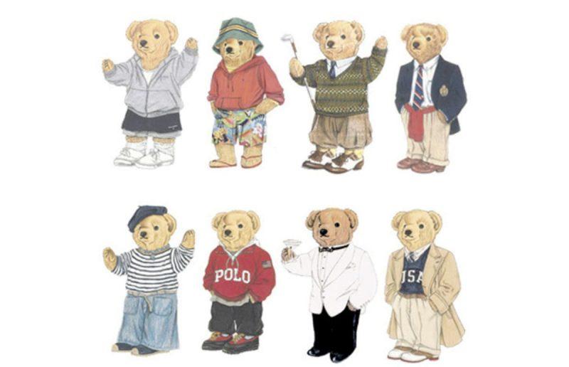 il-etait-une-fois-polo-bear