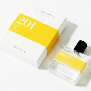 parfum-pour-chaque-envie-bon-parfumeur-201-fruite