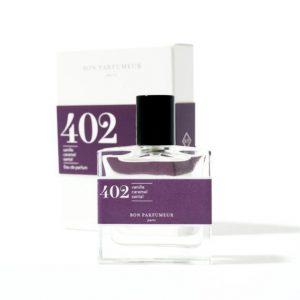 parfum-pour-chaque-envie-bon-parfumeur-402-oriental