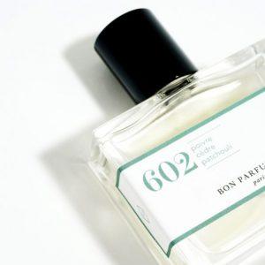 parfum-pour-chaque-envie-bon-parfumeur-602-boise