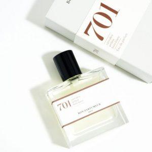parfum-pour-chaque-envie-bon-parfumeur-701-aromatique