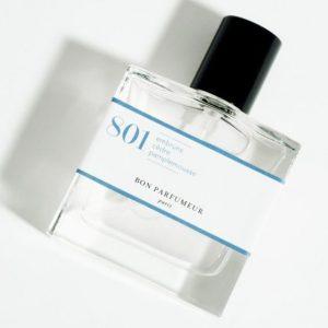 parfum-pour-chaque-envie-bon-parfumeur-801-marine