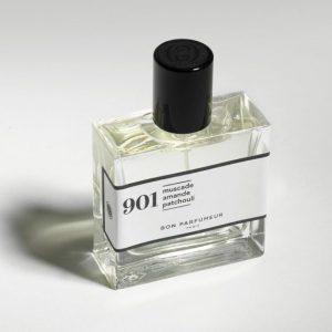 parfum-pour-chaque-envie-bon-parfumeur-901-oriental