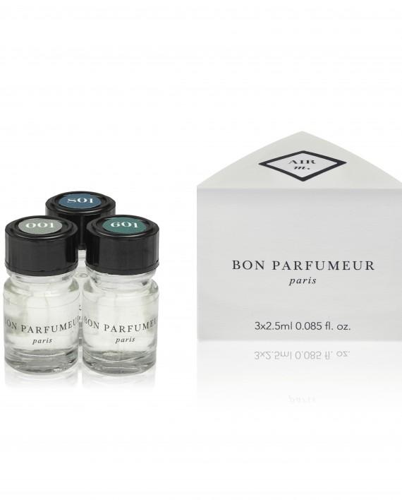 parfum-pour-chaque-envie-bon-parfumeur-boite-triangle