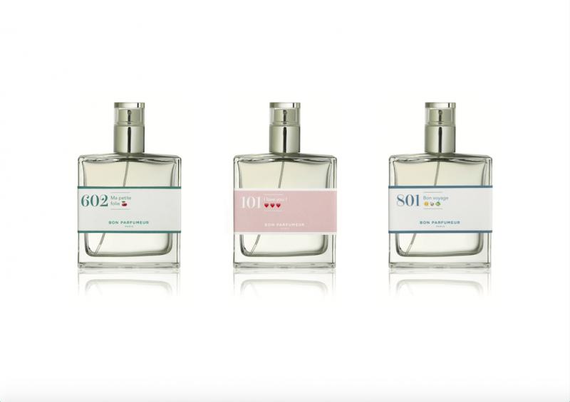 parfum-pour-chaque-envie-bon-parfumeur-emojis