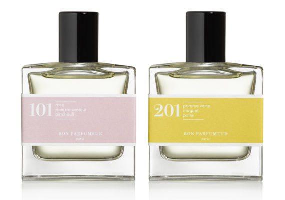 parfum-pour-chaque-envie-bon-parfumeur-mix-match