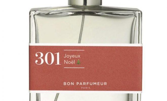 parfum-pour-chaque-envie-bon-parfumeur-personnalisation-Joyeux-Noel