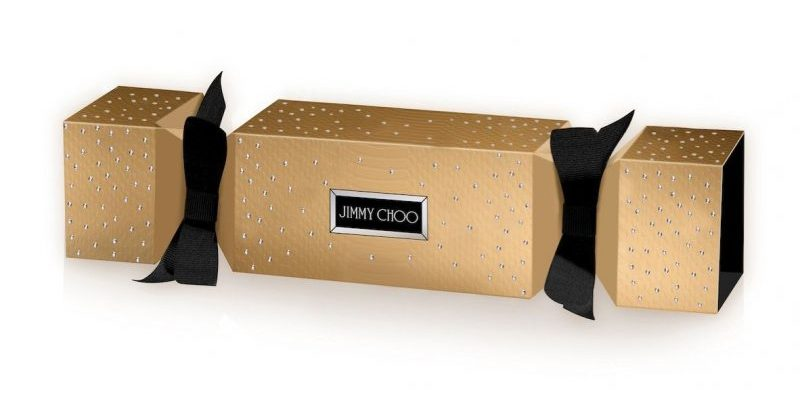 passion-crackers-sous-le-sapin-de-noel-jimmy-choo