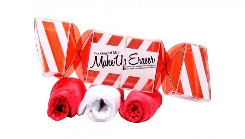 passion-crackers-sous-le-sapin-de-noel-makeup-eraser