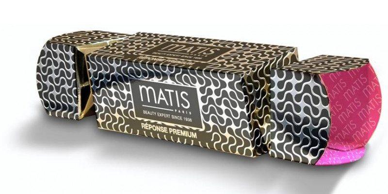 passion-crackers-sous-le-sapin-de-noel-matis