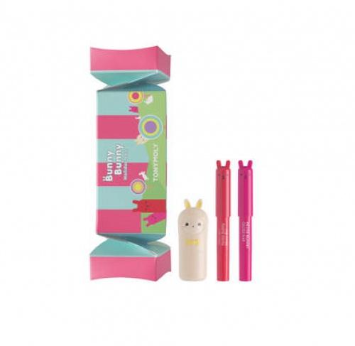 passion-crackers-sous-le-sapin-de-noel-tony-moly-bunny