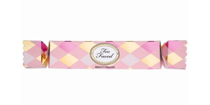passion-crackers-sous-le-sapin-de-noel-too-faced