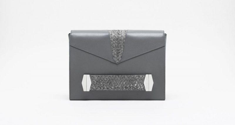 prysm-le-sac-ethique-en-cuir-de-poisson-silver-grey
