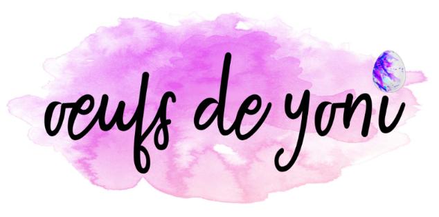 revelez-feminite-avec-loeuf-de-yoni-logo