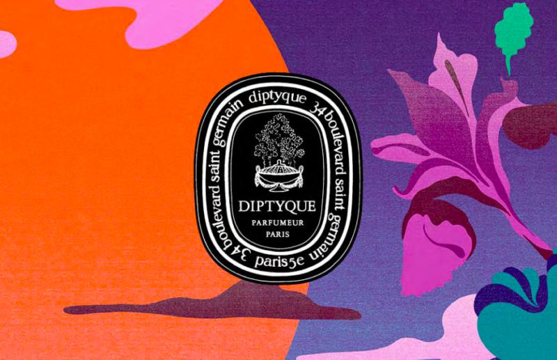 50-anniversaire-psychedelique-diptyque-leau-2018