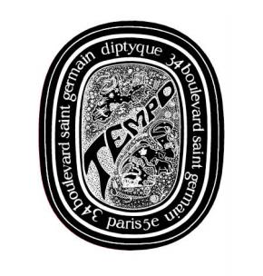 50-anniversaire-psychedelique-diptyque-tempo-etiquette