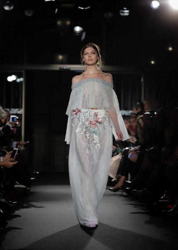 breves-fashion-defile-dany-atrache-ss18 3