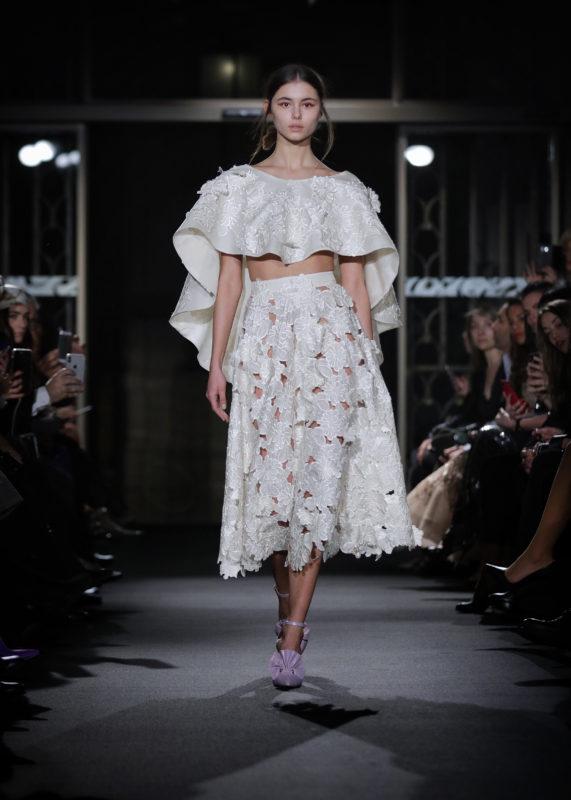 breves-fashion-defile-dany-atrache-ss18 6