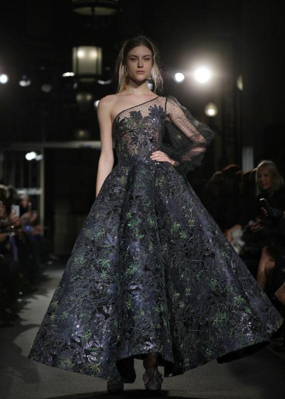 breves-fashion-defile-dany-atrache-ss18 8