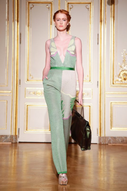 breves-fashion-maria-aristidou-ss18-rousse 4