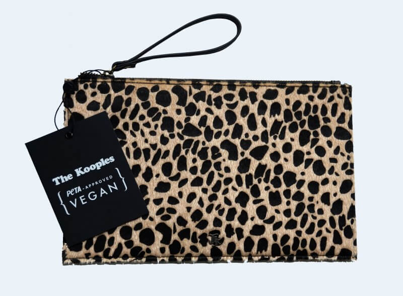 collaboration-vegan-the-kooples-peta-pochette 1