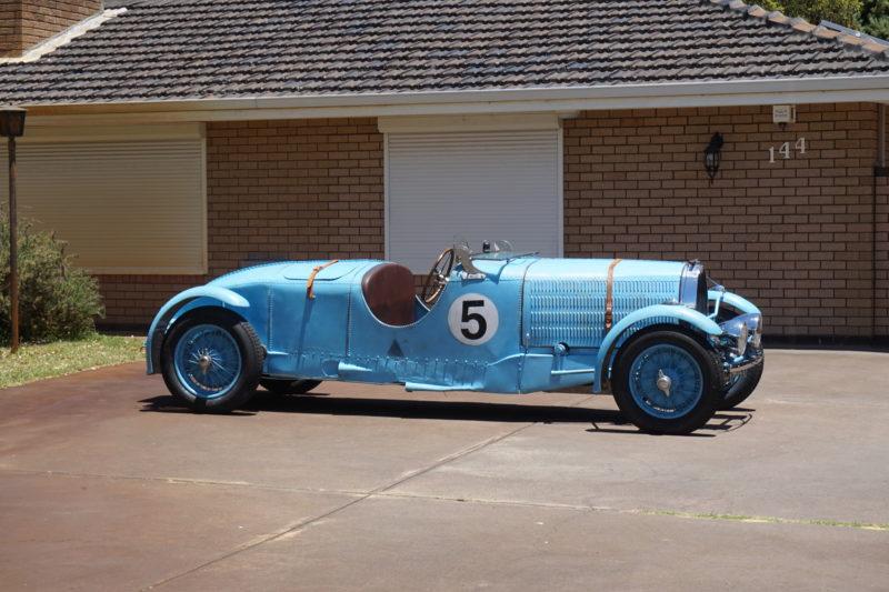 des-voitures-de-collection-aux-encheres-bugatti-type-57