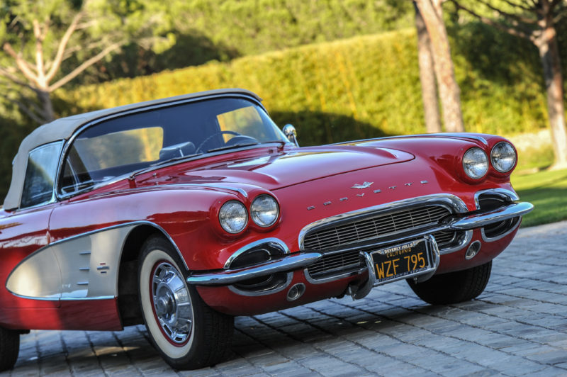 des-voitures-de-collection-aux-encheres-chevrolet-corvette 2