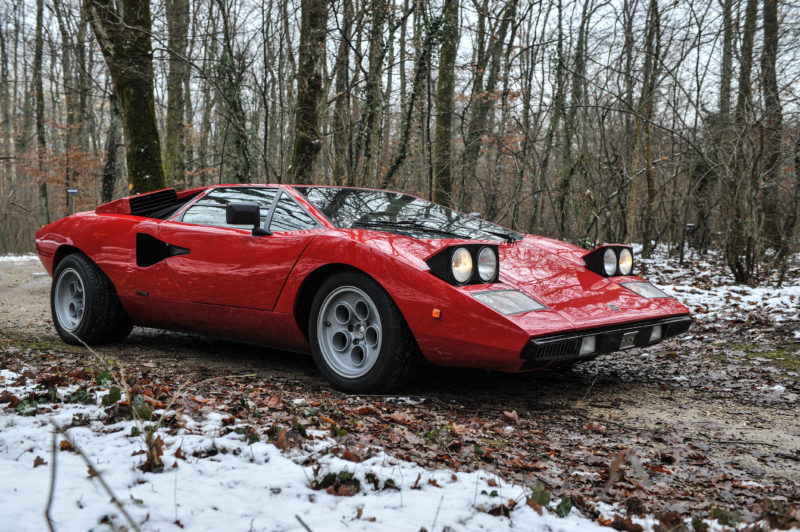 des-voitures-de-collection-aux-encheres-lamborghini-countach