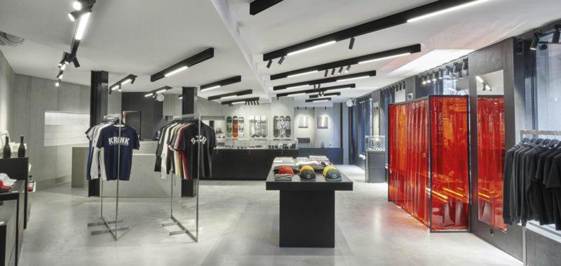 nous-nouveau-concept-store-coeur-paris 5