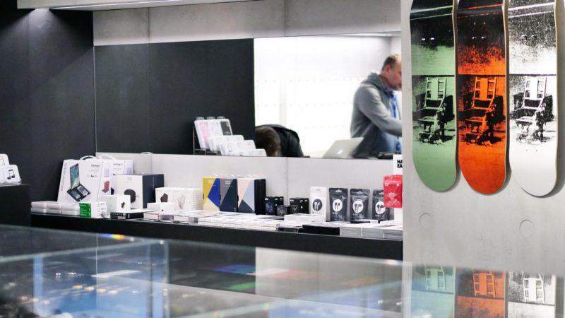 nous-nouveau-concept-store-coeur-paris 6
