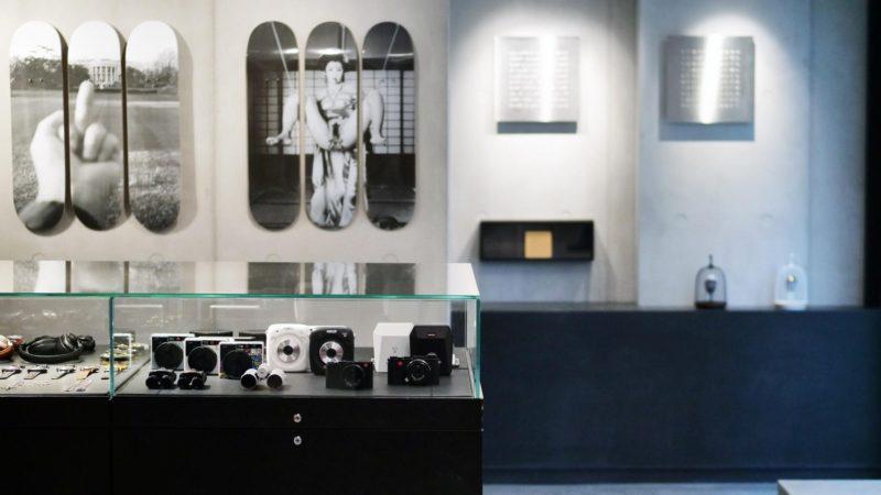 nous-nouveau-concept-store-coeur-paris 7