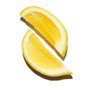 nouvel-ambassadeur-daudace-clarins-men-citron