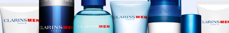 nouvel-ambassadeur-daudace-clarins-men-gamme