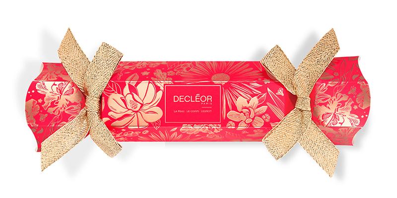 passion-crackers-sous-le-sapin-de-noel-decleor
