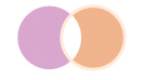 sos-primer-reprenez-couleurs-02