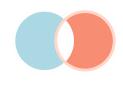 sos-primer-reprenez-couleurs-03