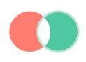 sos-primer-reprenez-couleurs-04