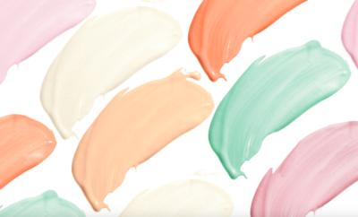 sos-primer-reprenez-couleurs