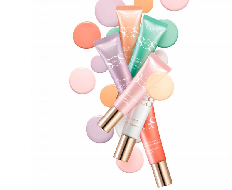 sos-primer-reprenez-couleurs-tubes