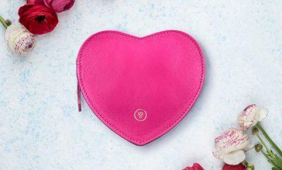 des-coeurs-partout-pour-saint-valentin-couverture