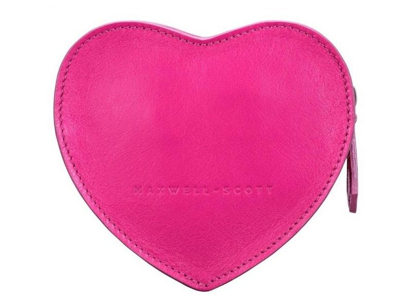 des-coeurs-partout-pour-saint-valentin-maxwell-scott-mirabella