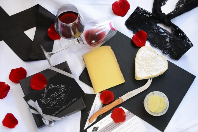 des-coeurs-partout-pour-saint-valentin-tentation-fromage-secret-cheese-box